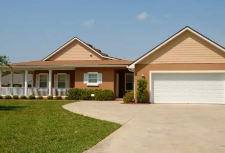 500.000 de dolari a costat o casă în care nu poți să locuiești