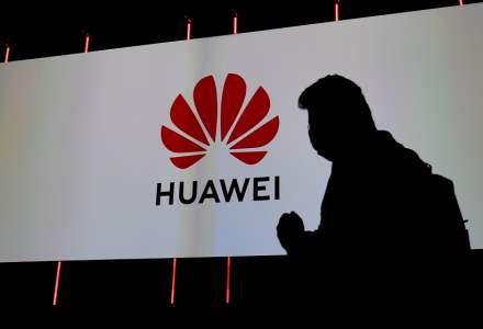 Huawei angajează peste 200 de oameni în România