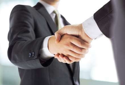 Patria Asset Management preia fondul ETF BET Tradeville