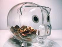 HR Talks | Transparentizarea...
