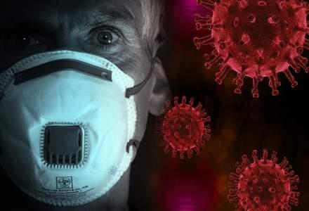 UPDATE Coronavirus 26 martie | O nouă zi cu peste 6.000 de cazuri noi