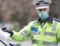 Poliția, despre protestul de...