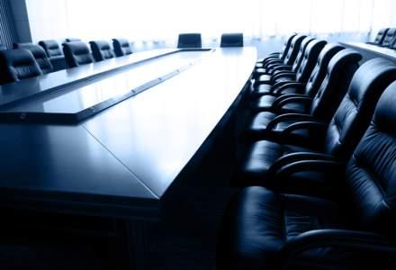 Convocator AGEA și AGOA BRK Financial Group