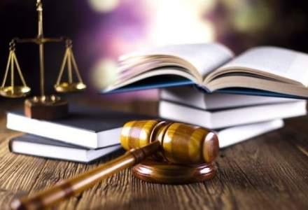 Modificări majore în legile justiției: Mandatele vor fi de 4 ani