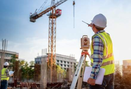 Cseke: Este nevoie de modificarea legilor învechite ale construcţiilor; reglementările concepute în anii '70, depăşite