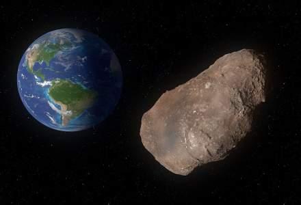 NASA: Apophis, unul dintre cele mai temute pericole din spațiu, nu va lovi Pământul în următorii 100 de ani