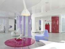Top most expensive penthouses...