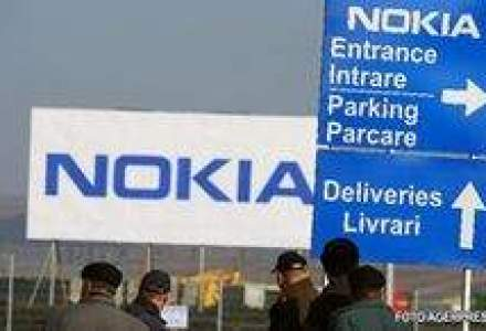 Sindicalistii de la Nokia au obtinut bonusuri si tichete cadou de Craciun