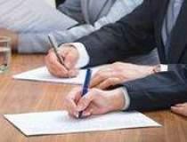 MFP ar putea mentine acordul...