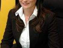 Simona Veteleanu, TravelBiz:...