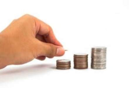 Scutirea de impozit pentru terenurile neincluse in perimetrul de ameliorare, scoasa din noul Cod Fiscal