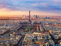 Invitatie in Paris,...