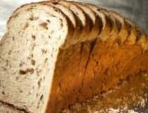 El este inventatorul painii...
