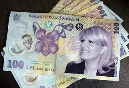 De ce nu avem femei pe bancnotele oficiale?