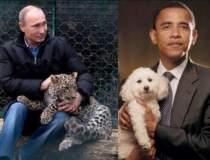 Rogozin: SUA si Rusia au...