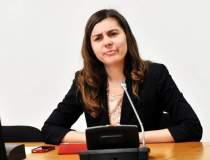 Petrescu: Taxa pe stalp va fi...