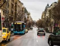 Noile reguli din București:...