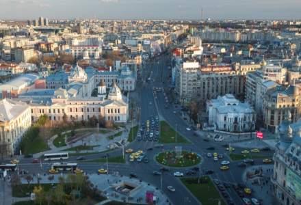Excepțiile de la noile restricții impuse în Capitală