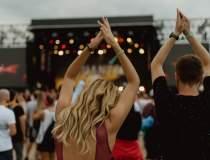 Festivalurile de muzică, în...