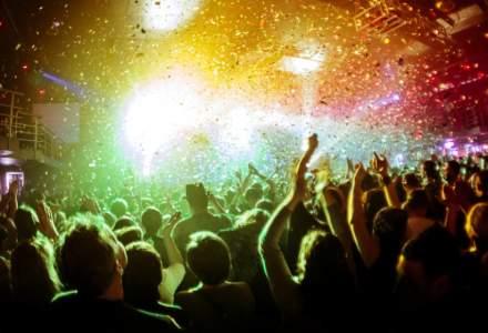 5000 de oameni au participat la un concert în Barcelona, după ce au fost testați negativ