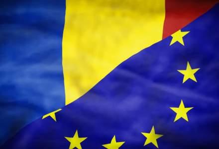 """Majoritatea românilor cred că sunt priviți drept """"cetățeni de mâna a doua"""" în UE"""