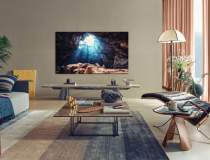 (P) Noul Samsung Neo QLED -...