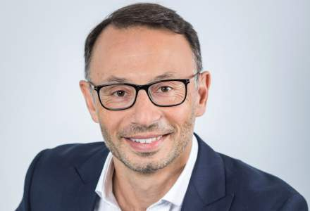Davidoglu, Macromex: Orice companie trebuie să facă două lucruri, permanent