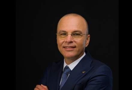 Adrian Mihai preia responsabilitățile de CEO ale FAN Courier