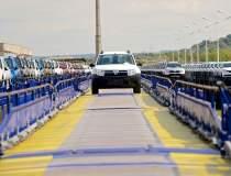Hödlmayr Logistics Romania a...