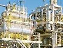 GE Energy: 2010, an de...