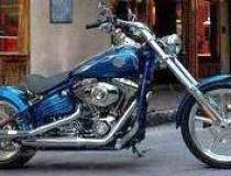 Harley-Davidson estimeaza...