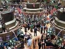 Bursele din SUA deschid pe verde