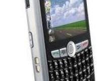BlackBerry, grupul cu cel mai...