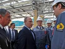 Sanctiunile din Rusia: cum...