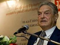 George Soros isi retrage...
