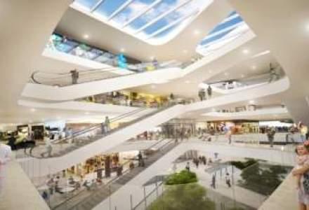 NEPI cauta 80 mil. euro pentru a finanta proiecte imobiliare