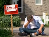 Se îndreaptă piața imobiliară...
