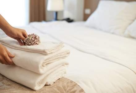Manifestul hotelierilor: care sunt cele zece soluții propuse Guvernului pentru salvarea industriei