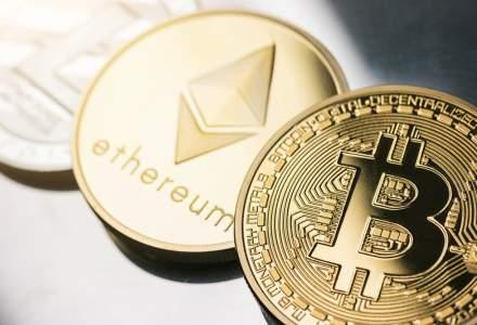 Premieră în lumea financiară: Paypal va permite plățile cu bitcoin și alte criptomonede