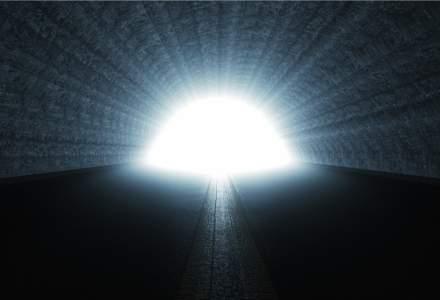 Austriecii de la Erste văd luminița de la capătul tunelului: Revenirea economică începe să prindă viteză