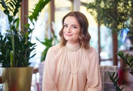 Nicoleta Hrițcu, Cuptorul Moldovencei: Antreprenoriatul este o chemare. Nu oricine este făcut să fie antreprenor
