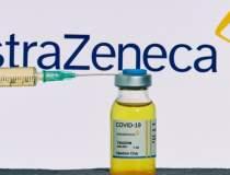 EMA, despre AstraZeneca: Nu a...