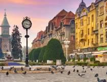 BREAKING: Timișoara iese din...