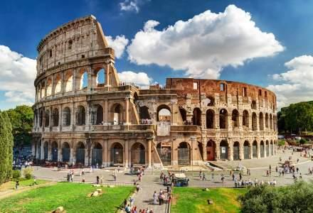 Al treilea val al pandemiei închide Franța și prelungește restricțiile din Italia