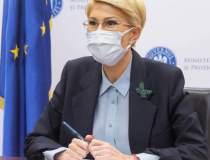 Turcan: Am finalizat analiza...