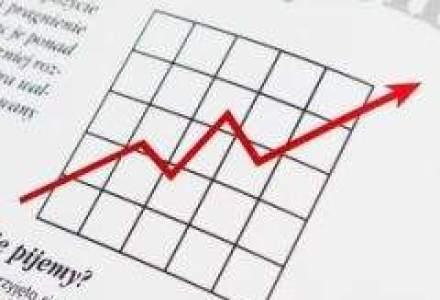 Increderea germanilor in economie, la cel mai ridicat nivel din 2006