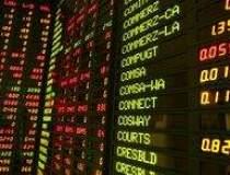 Bursele europene au inchis in...