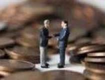 Investitorii cer oferta de...