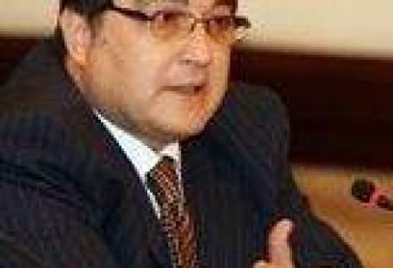 Grupul Realitatea-Catavencu vrea sa se extinda in Rep. Moldova