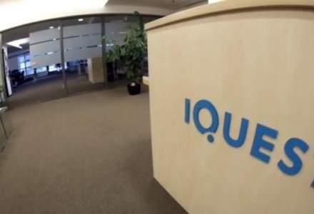 Terenul fostei fabrici Flacara din Cluj, cumparat de firma de IT iQuest de la LBBW Immobilien